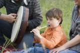 musica-celta-galega