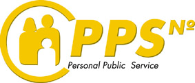pps-irlanda