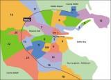 dublin-districts-i2