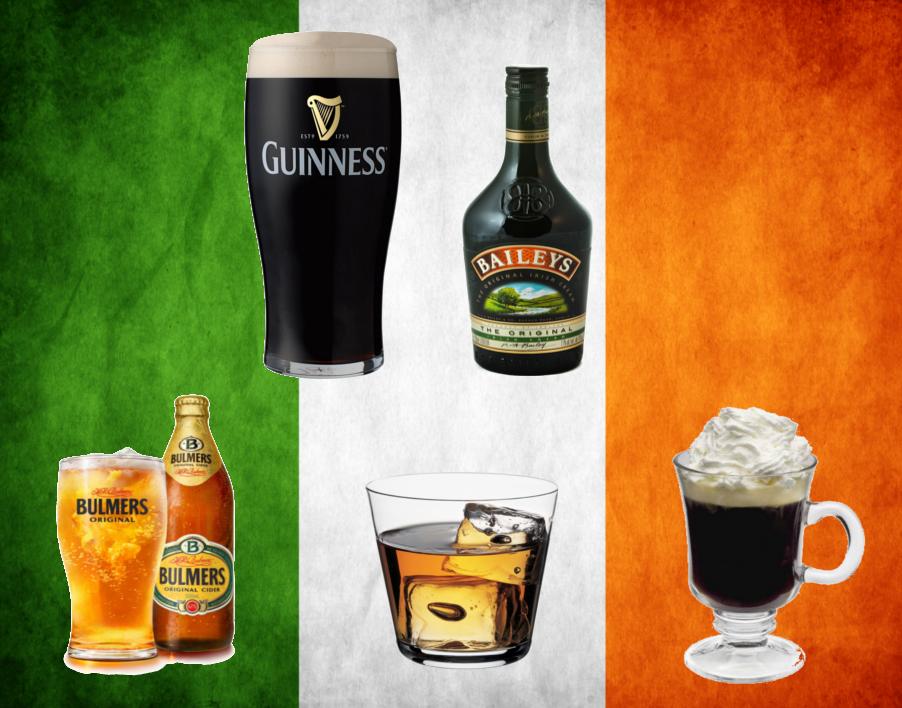 bebidas-irlandesas