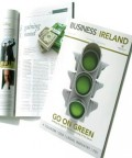 BusinessIreland220web
