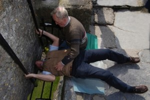 Blarney_Kissing_Stone_x430(1)