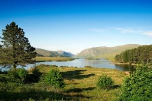 Parque_Nacional_Glenveagh