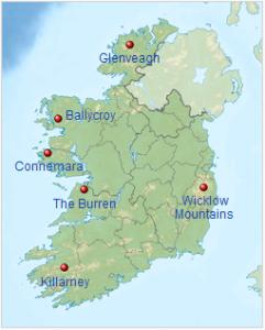 Parques-Nacionales-Irlanda