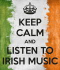 keep-calm-and-listen-to-irish-music
