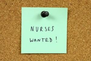 Enfermer@s