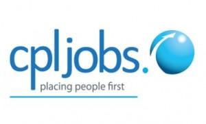 logo_cpl_jobs