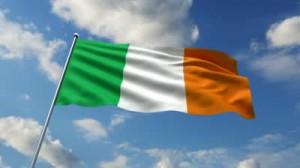 gobierno en Irlanda