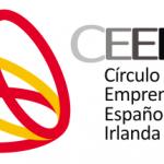 CEEI Círculo de Emprendedores Españoles en Irlanda