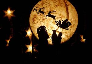 5 planes para Navidad en Irlanda y ¡Nochevieja!