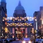 TURISMO-DE-IRLANDA_-Belfast-City-Hall_Donegall-Square_Foto_Geray-Sweeney-BR