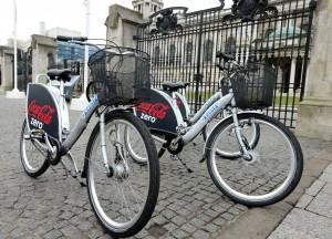coca cola zero bikes 3
