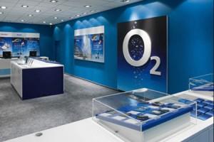 o2-giffgaff-shops-tiendas-servicio-tecnico-agente-ayuda