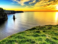 85740__cliffs-of-moher-sunset_p