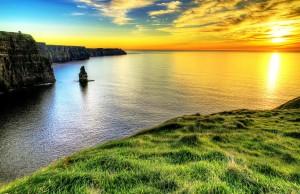 85740__cliffs-of-moher-sunset_p