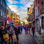 Heritage Week en Irlanda