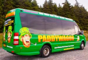 Kilkenny_Wicklow_Paddywagon_Tour_Ireland-31