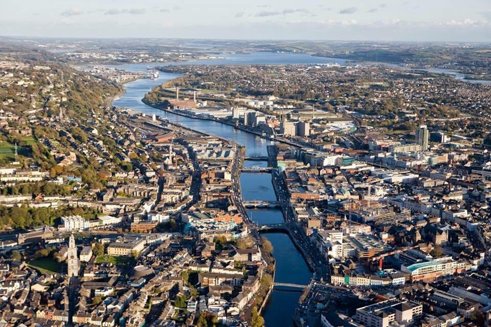 Cork - Autor: Saeed