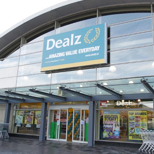 Dealz-Store-011