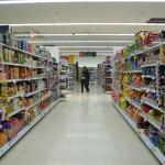 ahorrar-dinero-en-supermercado