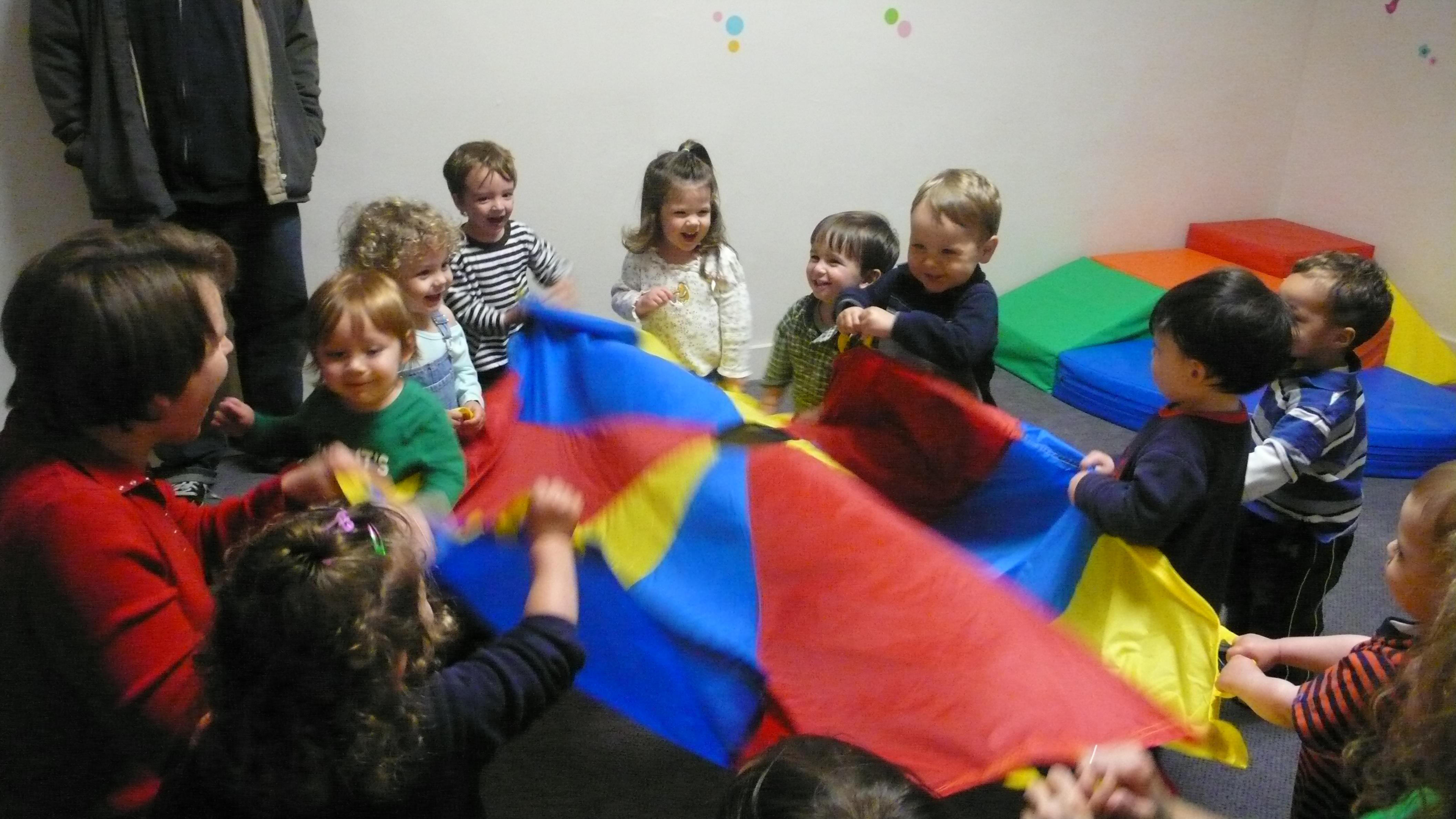 Kids_at_daycare