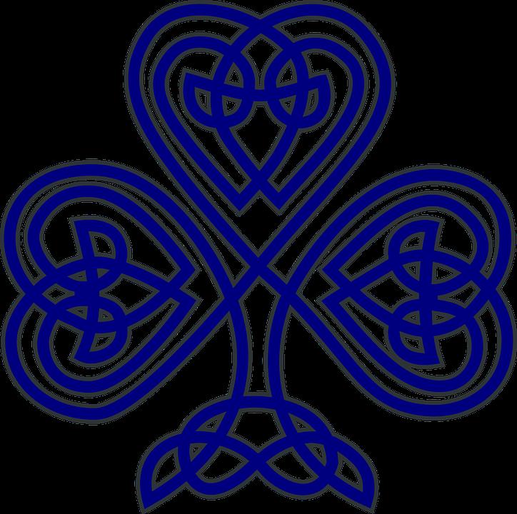celtic-303552_960_720