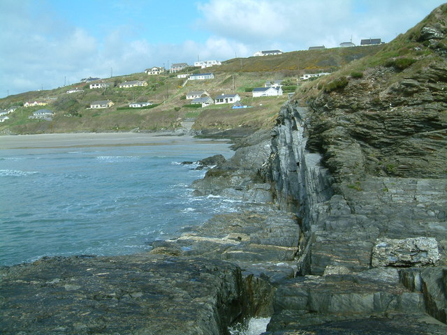1.Inchydoney_beach