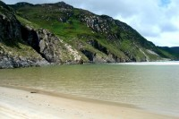 4.Maghera Beach and Caves