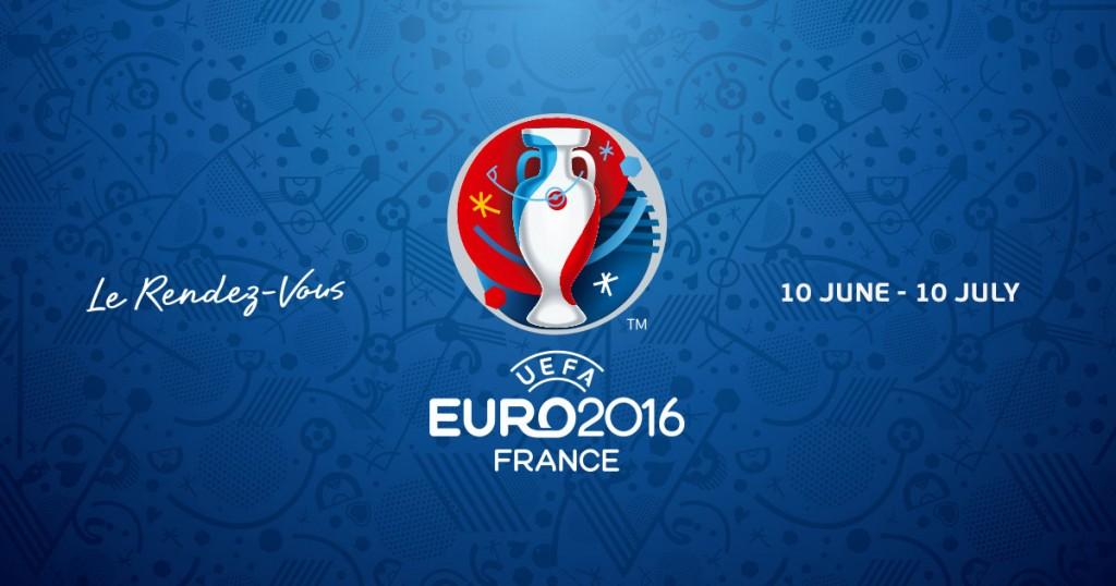 2.logo euro
