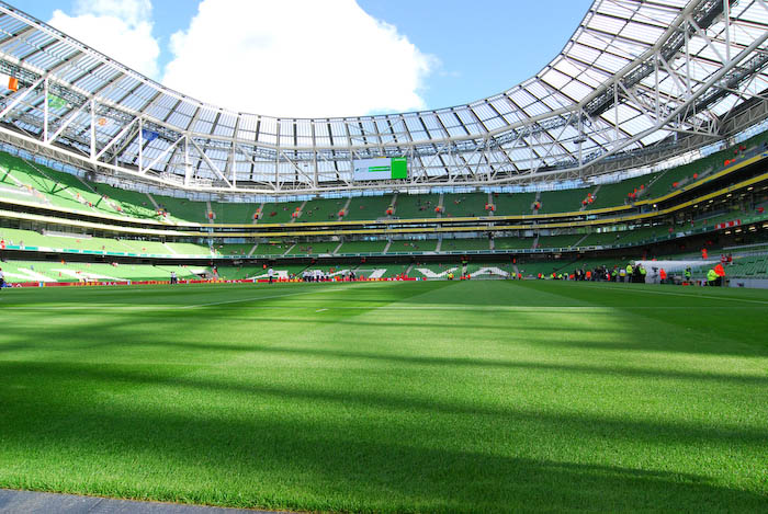 4.Aviva_Stadium_from_North_Stand