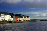 5.GALWAY