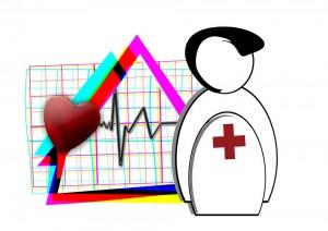 HSE, tarjeta médica en Irlanda