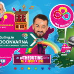 https://www.theouting.ie/coolmoss/wp-content/uploads/2016/03/The-Outing-LGBT-Music-Matchmaking-Festival-Lisdoonvarna-Ireland-2016-media-page-budget-.png