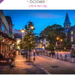 http://corkcitycentre.ie/wp-content/uploads/2016/09/urban-october_a5-panel-booklet_final-1-727x1024.png