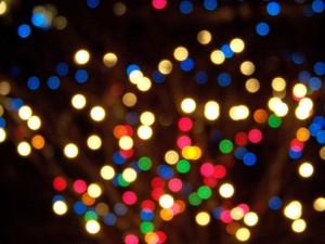 Encendido de Luces de Navidad En Irlanda