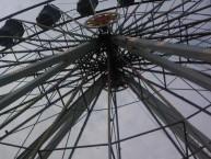 ferris_wheel_in_dublin_ireland_on_june_16th_2008_fair