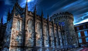 dublin-tour-leyendas-misterios_portada-700x408