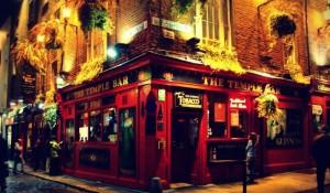 paseando-por-dublin-pubs-portada-700x408