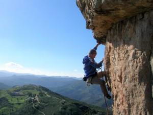 Climbing_in_Ogliastra,_2006