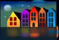 accommodation-151134_960_720