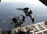parachute-training-569961_960_720