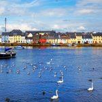 Galway ciudad con encanto
