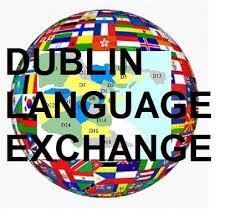 Cómo estudiar inglés barato en Dublín