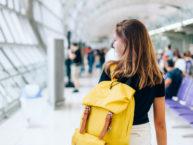 sector de estudios en el extranjero reacciona